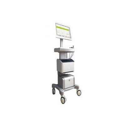 涵飞医疗电脑胎儿监护仪EMF-9000B埃顿胎儿监护仪 母婴监护仪品牌
