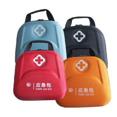 邦好宁 H024 手提应急包户外旅行便携急救包家用日常急救包价格