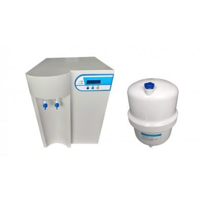 科美 KH-T20Y 医用台式纯水机 20L台式实验室纯水机价格