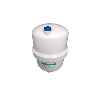 科美 3.2G纯水机压力桶 医用塑料净水器实验室压力桶代理