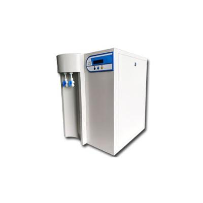 科美 KH-T30Y医用30L台式高纯水机 超小型实验室纯水机厂家