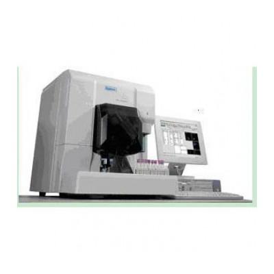 sysmex希森美康XS500i全自动五分类血细胞分析仪 日本sysmex血细胞分析仪代理
