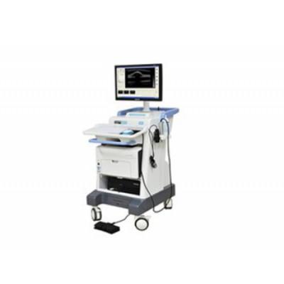 海迪医疗超声皮肤影像仪 超声皮肤扫描仪 皮肤高频超声诊断仪