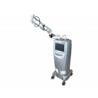 超脉冲二氧化碳点阵系统 海迪医疗CO2点阵激光仪 超脉冲点阵激光治疗机