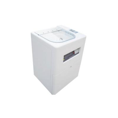 欧倍洁医疗 OBJ/QNJ-100全自动内镜清洗消毒机 自动检测消毒设备