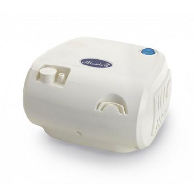 百瑞琪 便携压缩式雾化器BR-CN116儿童雾化机 医用雾化仪压缩式