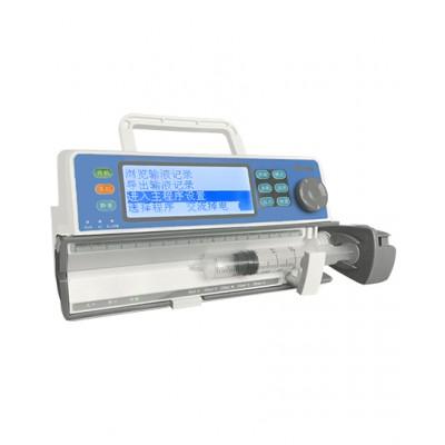 靶控泵 益邦靶控泵 MIC-08TP靶控泵 靶控泵厂家