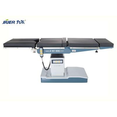 九尔 JE-3000医用电动手术床 多功能综合外科手术床价格