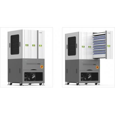 看见未来自动片剂摆药机INNO-360A INNO-240进口药品摆药机