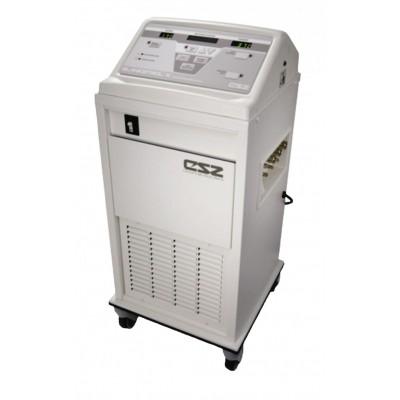 沃克医疗 Blanketrol II 水毯式医用控温仪系统 成人亚低温治疗仪价格
