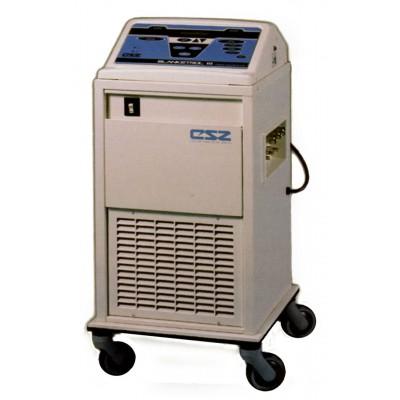 沃克医疗 Blanketrol III医用水毯式控温仪系统 成人精准亚低温治疗仪