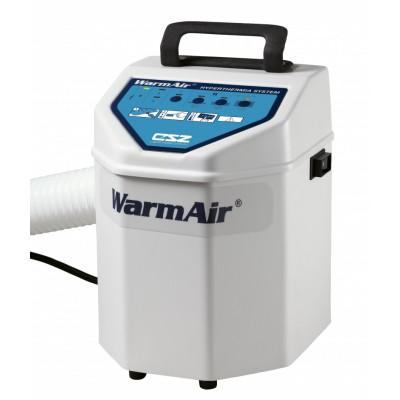 沃克医疗 Warm Air病人加温系统 气毯式医用控温仪升温设备厂家