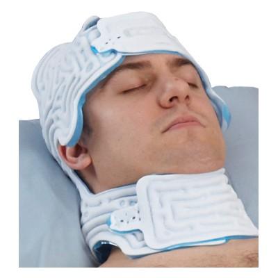沃克医疗 Head-Wrap头帽控温设备 医用控温仪系统配件批发