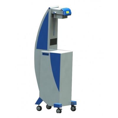 东发医疗DF-100静脉显像仪 高清血管显像仪 静脉穿刺设备