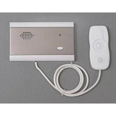 双昶 HY2009AP-B医用病床呼叫器数字分机 病房手持呼叫系统厂家