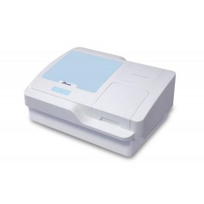 华卫德朗 DR-3506全自动酶标分析仪 医用多功能智能酶标仪厂家