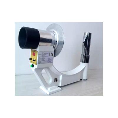 X射线机  便携式X射线机 艾提夫便携式X射线机