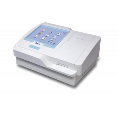 华卫德朗 DR-3518G全自动酶标分析仪 医用智能触屏分析仪价格