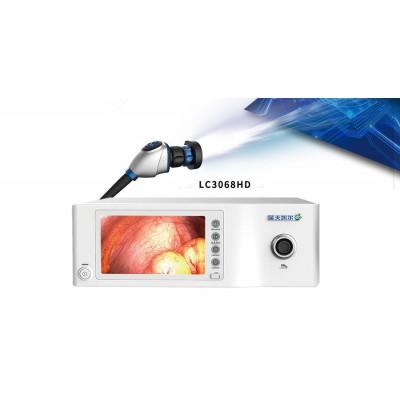 神州医疗 HD3超清医用内镜摄像机 超高清医用摄像系统厂家