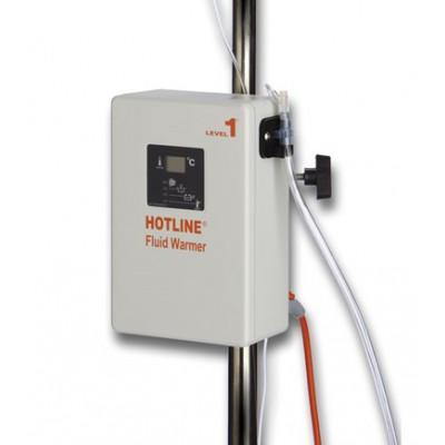易昀医疗 HL-90史密斯常规流速温液仪 医用双通道输血输液加温仪价格