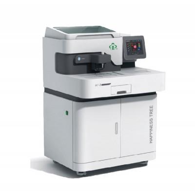 骏腾医疗快速病理诊断前处理设备 HT-3150快速活检病理诊断