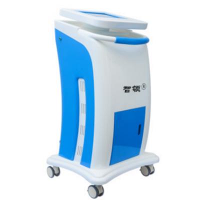 经颅磁刺激仪 阿拉丁经颅磁刺激仪 N-880经颅磁刺激仪