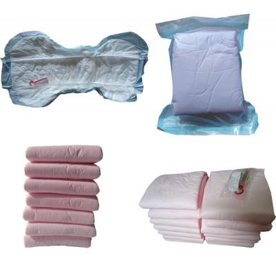 牛仁医疗 医用计血量产妇垫巾 一次性产妇出血量计算垫巾批发