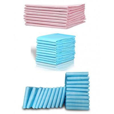 牛仁医疗 一次性使用护理垫 医用无菌产妇护理垫厂家