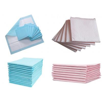牛仁医疗 医用一次性性使用床垫  手术护理卫生床垫厂家
