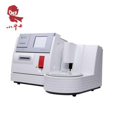 汇松 电解质分析仪 便携式自动电解质血气分析仪代理