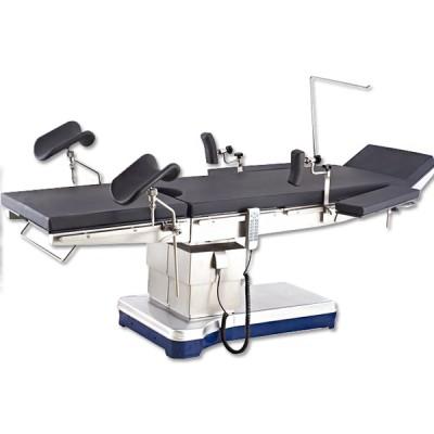 康威医疗 Y09B 高档型电动综合手术床 电动液压多功能手术床