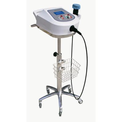 阳坤医疗 YK700-2婴幼儿多频振动排痰机 便携立式儿童排痰机代理