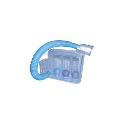 爱众医疗 CBV-BTD呼气,吸气两用型呼吸训练器 智能呼吸康复训练器厂家