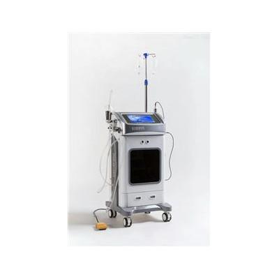 外科专用多功能清创机QC-1D 国明医疗多功能超声清创治疗机