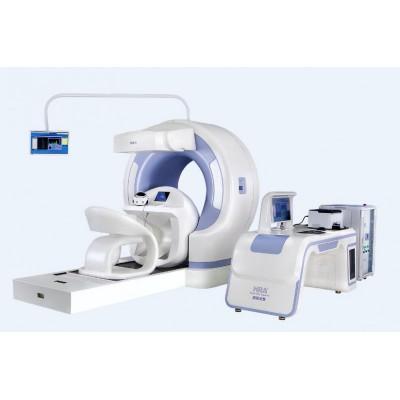 惠斯安普 慢病早期筛查国内台HRA健康管理设备 健康管理设备HRA亚健康检测仪