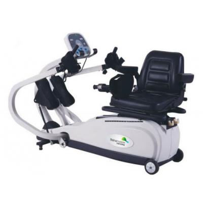 瑞禾医疗四肢联动康复训练仪RH-SZLD-IA 四肢联动康复器 全身功能康复训练器