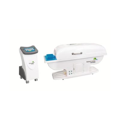 斯玛特 RH-XZ-C中药熏蒸治疗机 医用多功能自控治疗仪代理