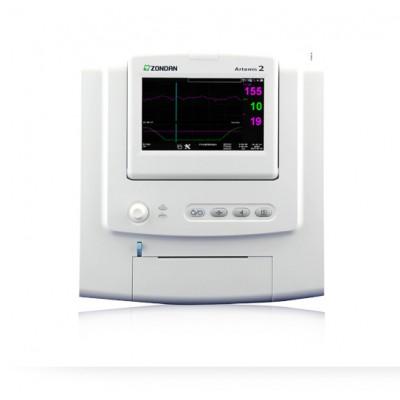 和心重典Artemis 4超声多普勒胎心监护仪厂家 Artemis2多普勒胎儿监护仪