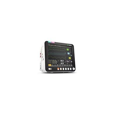 和心重典多参数监护仪价格 ZD120D/ZD120E多参数监护仪 IMD12病人监护仪招商