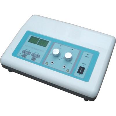 华行DZ-112 114多功能电脑针灸仪电针治疗仪