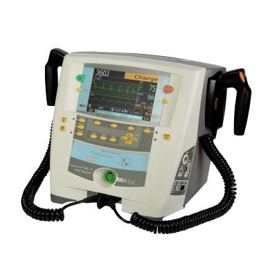 深圳邦健除颤监护仪CA360-B双相除颤监护仪  匈牙利英诺美特除颤监护仪