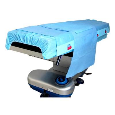 华世本全 医用手术床移动滑垫 一次性病人转移滑垫 医用滑移垫厂家
