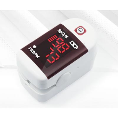 超思脉搏血氧仪 指夹式脉搏血氧仪  MD300C11指夹式脉搏血氧仪