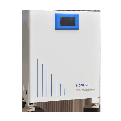 QP系列高温高湿二氧化碳培养箱 鑫贝西生物二氧化碳培养箱