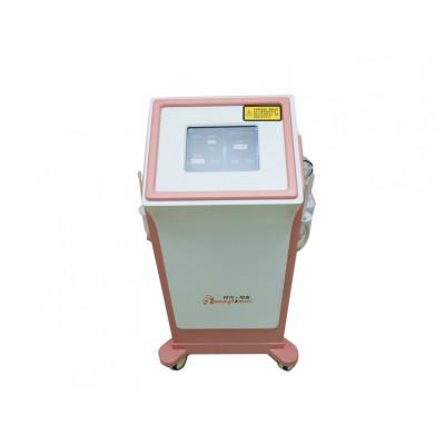 时代阳光 YGO3-II-A臭氧综合治疗仪 一体式单双通道综合臭氧肛肠熏洗机厂家
