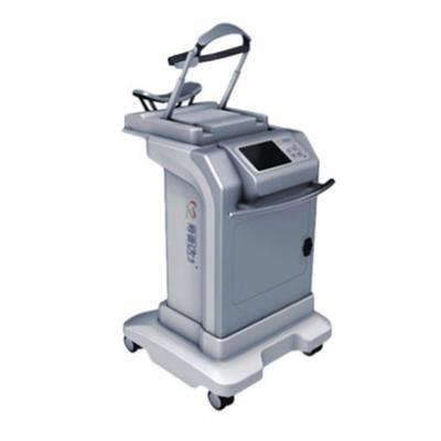 爱普达 便携款多功能弧度牵引仪 智能颈椎弧度牵引治疗仪厂家