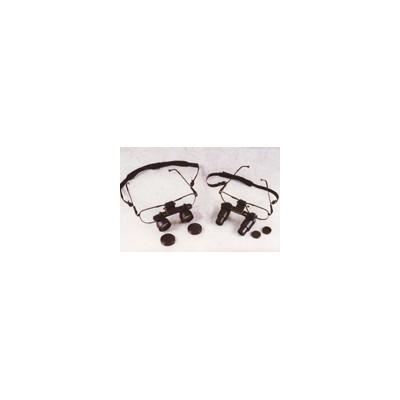 一光仪器 GSX-II供应手术放大镜 医用棱镜式大视野手术放大镜价格