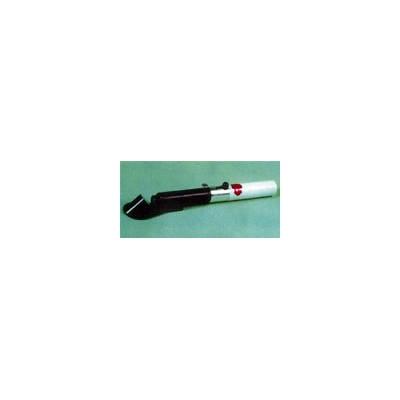 一光仪器 GZPJ-1供应点状光检影镜、手持式验光专用检影镜价格