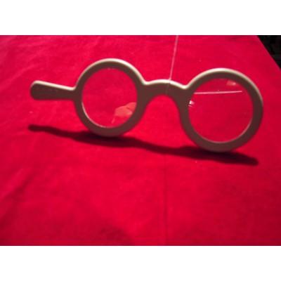 一光仪器 GZX-1供应折叠式线状镜 双眼视功能专用线状镜代理