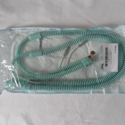 蓝翼电子 F120一次性使用呼吸机呼吸回路 医用成人麻醉呼吸回路价格